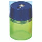 Lyra - Plastic Drum Sharpener