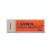 Lyra - Orlow Techno Eraser