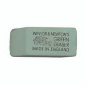 Winsor & Newton - Griffin Eraser
