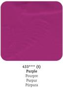 Daler Rowney - System 3 Acrylics - Purple