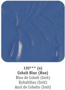 Daler Rowney - System 3 Acrylics - Cobalt Blue Hue