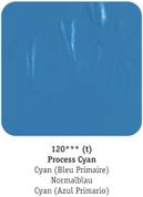 Daler Rowney - System 3 Acrylics - Process Cyan
