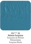 Daler Rowney - System 3 Acrylics - Phthalo Turquoise
