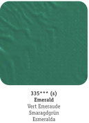 Daler Rowney - System 3 Acrylics - Emerald