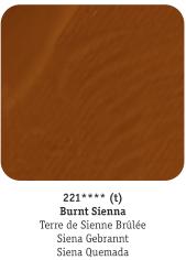 System3 Raw Sienna 59 ml