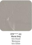Daler Rowney - System 3 Acrylics - Warm Grey