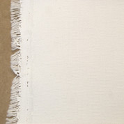 507 - Medium Grain Cotton Mixed Fibres - Primed