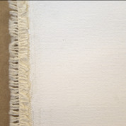 528 - Medium Grain 100% Cotton - Primed