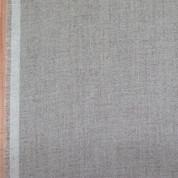 103 - Fine Grain Linen - Unprimed