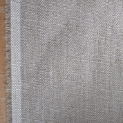 350 - Medium Grain Extra Wide Linen - Unprimed