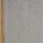 068 - Coarse Grain Linen - Unprimed