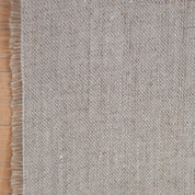 066 - Medium Fine Grain Linen - Unprimed