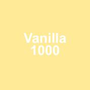 Montana Gold - Vanilla