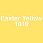 Montana Gold - Easter Yellow