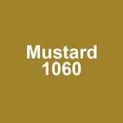Montana Gold - Mustard