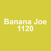 Montana Gold - Banana Joe