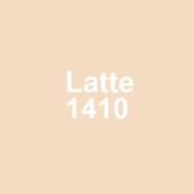 Montana Gold - Latte