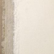 66 - Medium Fine Grain Linen - Oil Primed