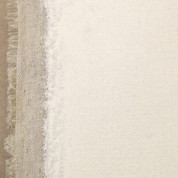 66 - Medium Fine Grain Linen - Oil Primed