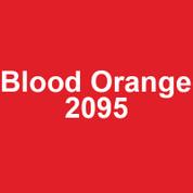 Montana Gold - Blood Orange