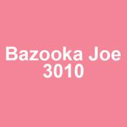 Montana Gold - Bazooka Joe