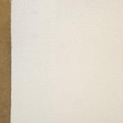 520 - Inkjet Fine Grain Linen - Universal Primed