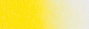 ARA Acrylics - Cadmium Yellow Light D11