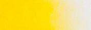 ARA Acrylics - Yellow Light Azo A12