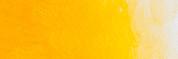 ARA Acrylics - Yellow Deep Azo B15