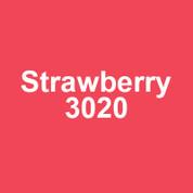 Montana Gold - Strawberry