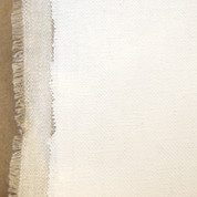 510 - Medium Grain Linen - Universal Primed