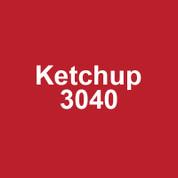 Montana Gold - Ketchup