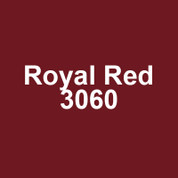 Montana Gold - Royal Red
