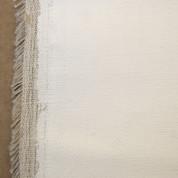 512 - Fine Grain Linen - Universal Primed