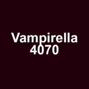Montana Gold - Vampirella