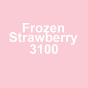 Montana Gold - Frozen Strawberry