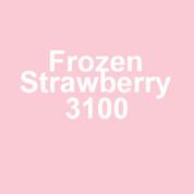Montana Gold - Frozen Strawberry