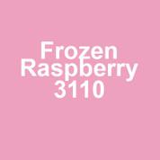 Montana Gold - Frozen Raspberry