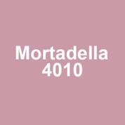 Montana Gold - Mortadella