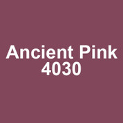 Montana Gold - Ancient Pink