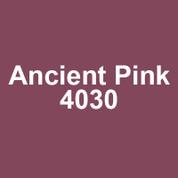 Montana Gold - Ancient Pink