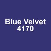 Montana Gold - Blue Velvet