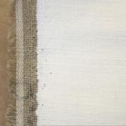 170 - Medium Fine Grain Linen - Universal Primed