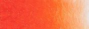 ARA Acrylics - Light Red Orange B144