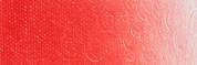 ARA Acrylics - Cadmium Red Light E21