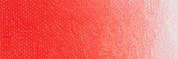 ARA Acrylics - Vermillion Extra D148