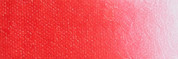 ARA Acrylics - Napthol Red Medium B176