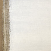 109 - Medium Grain Linen - Universal Primed