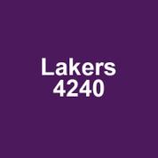 Montana Gold - Lakers
