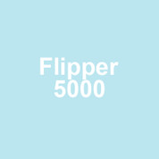 Montana Gold - Flipper